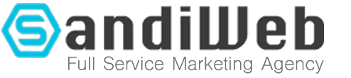 SandiWeb-Logo